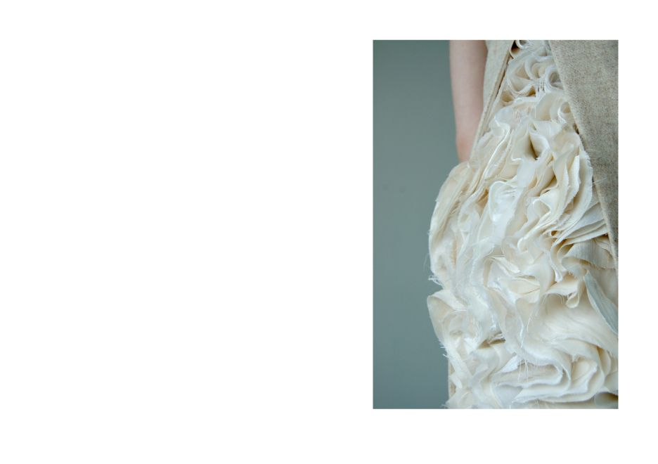 11 | Fashion: Jane Herzog Photography: Tiina Burton Model: A… | Flickr - Photo Sharing!