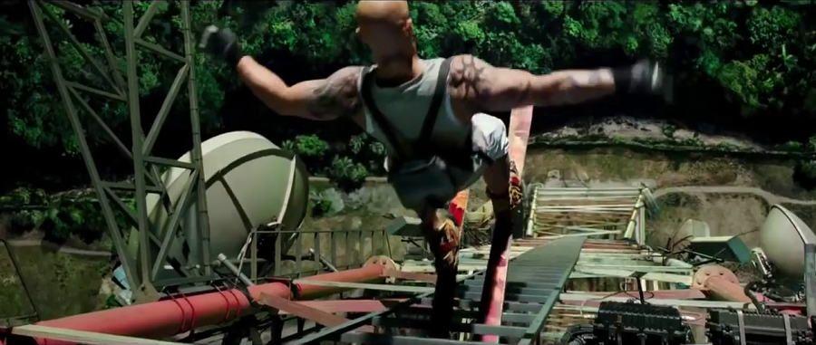 xXx 3: Return of Xander Cage, Semua Info yang Perlu Kamu Ketahui!