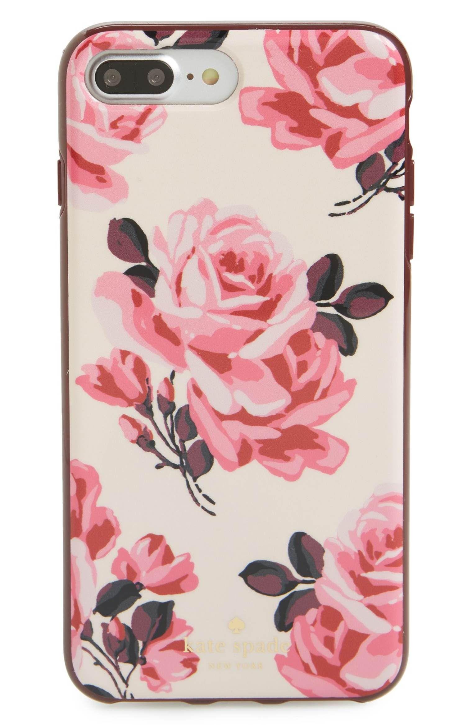 Hardshell Glasses Case /& Cleaning Cloth Choice Of Design Desert In Bloom
