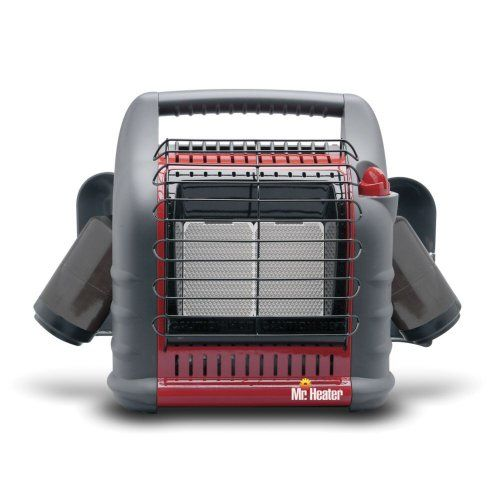 Non Electric Space Heaters Portable Heater Propane Heater