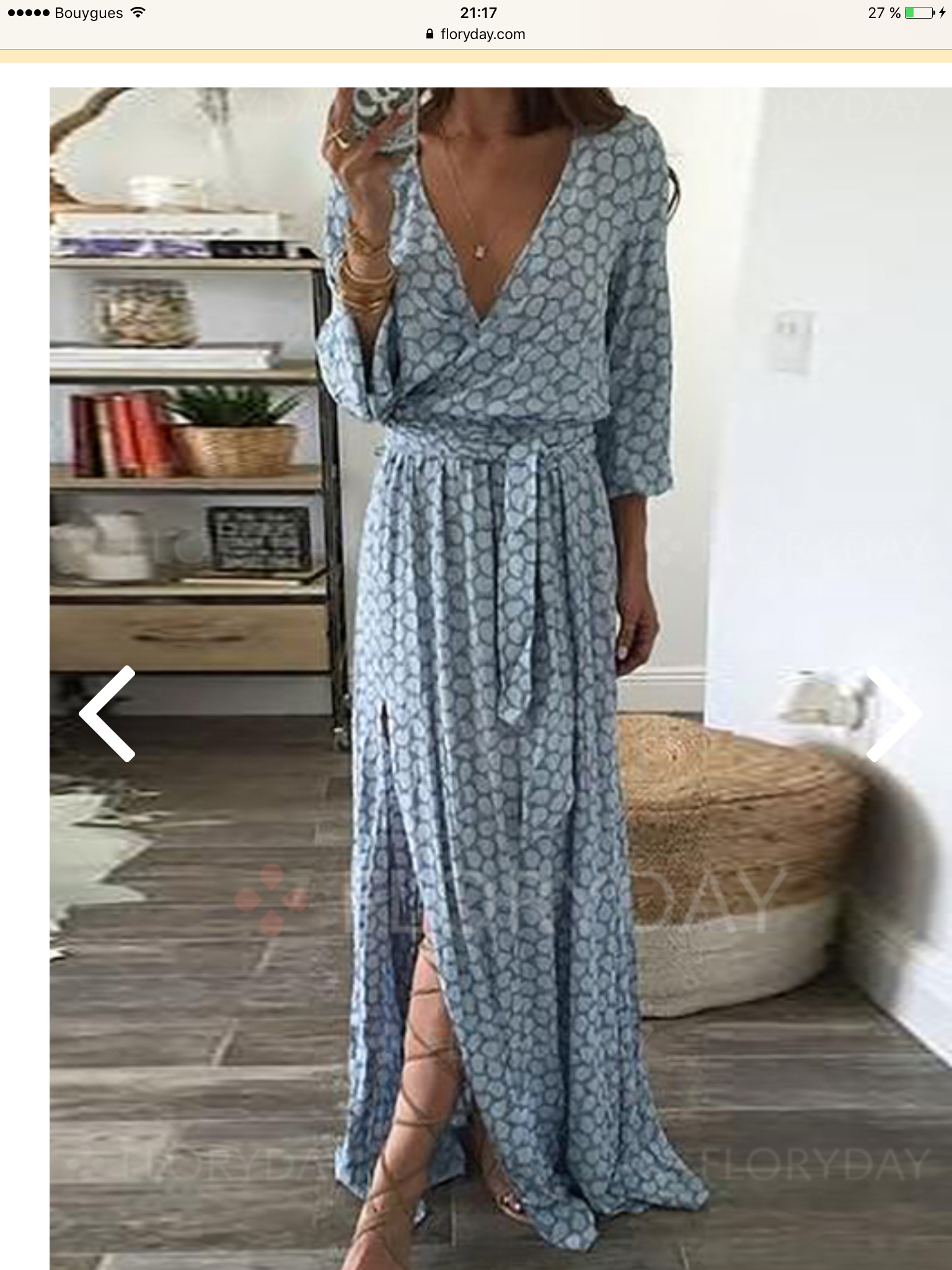 Pin by marie pequignot on mon style de tenues pinterest