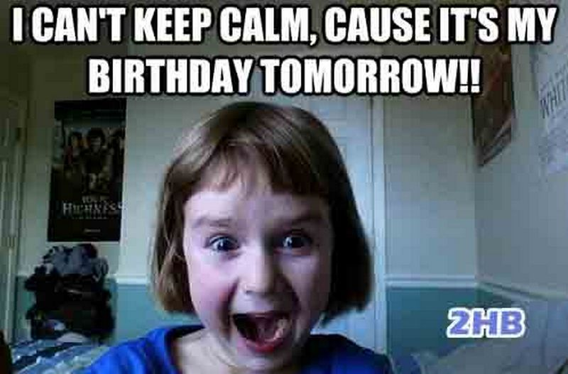 101 It S My Birthday Memes To Share Your Birthday Month Excitement Its My Birthday Birthday Meme Birthday Quotes Funny