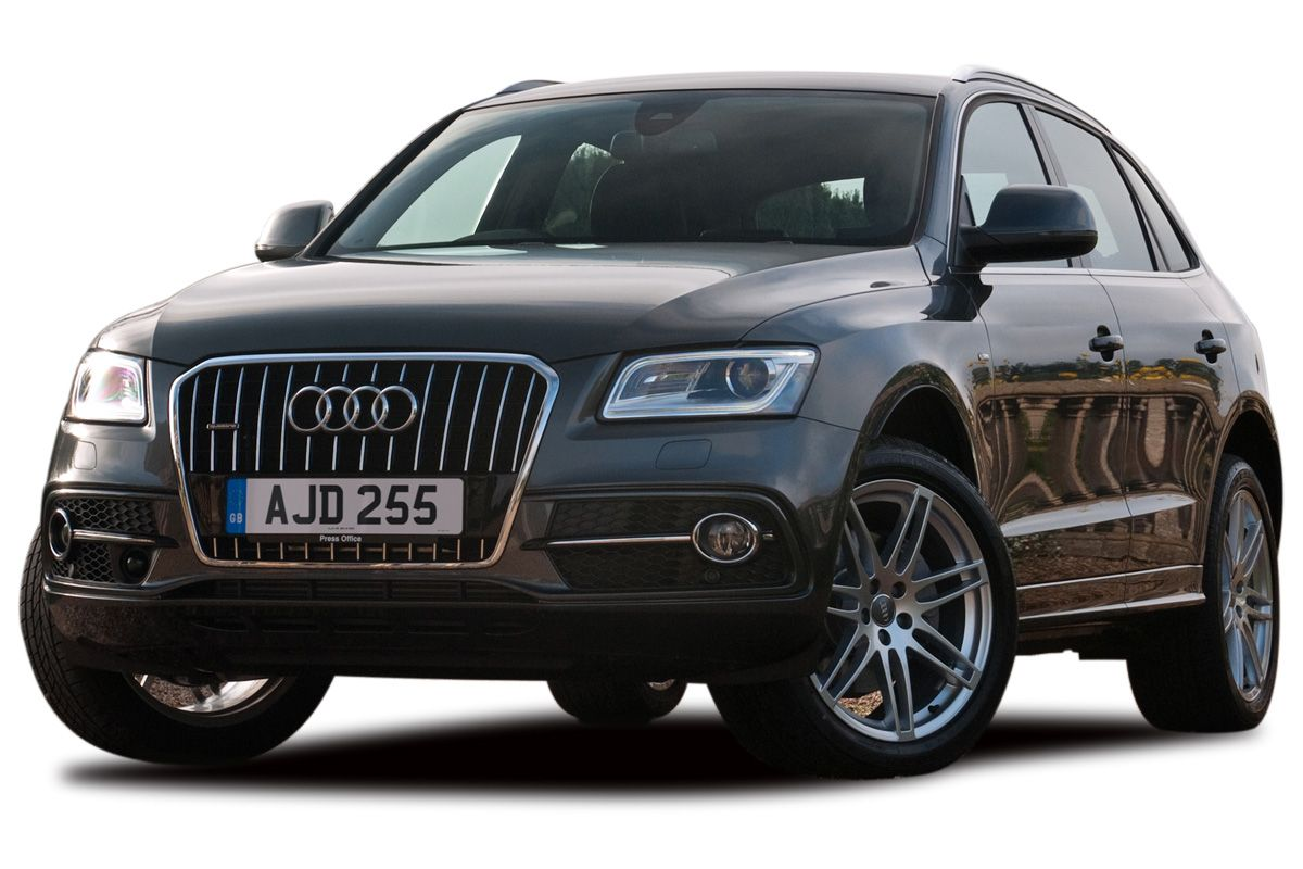 Hd Wallpapers Of Luxury Cars Mobil Mewah Suv Mewah Luxury Sports Cars