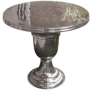 Shazaam Entry Tables Pinterest And Cgi. Adorable Silver Accent ...