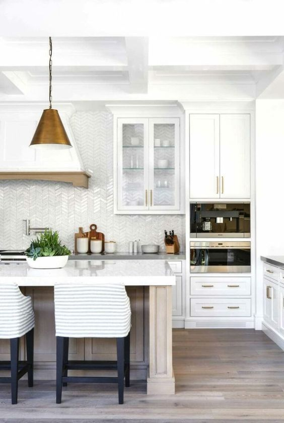 chic kitchen decor lovely home interior ideas traditional decor