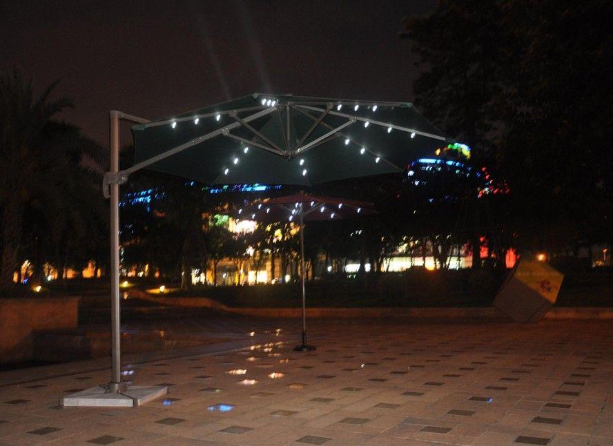 parasol umbrella www.facebook.com/pages/Foshan-Fantastic-Furniture-CoLtd                                                         www.ftc-furniture.com