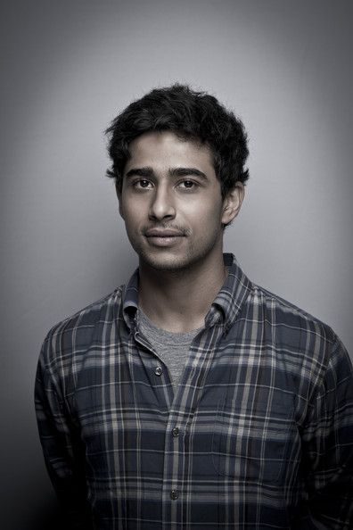suraj sharma interviewsuraj sharma 2016, suraj sharma photoshoot, suraj sharma wikipedia, suraj sharma net worth, suraj sharma instagram, suraj sharma films, suraj sharma gif, suraj sharma, suraj sharma homeland, suraj sharma facebook, suraj sharma interview, suraj sharma wiki, suraj sharma twitter, suraj sharma 2015, suraj sharma religion, suraj sharma contact, suraj sharma salary life of pi, suraj sharma photos, suraj sharma filmleri, suraj sharma tumblr