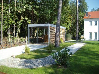 carport on carport nachtr glich zur garage umbauen garden images garden outdoor