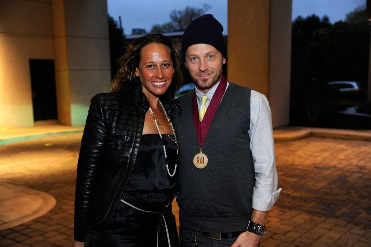 19 Things You Probably Didn't Know About: tobyMac ...