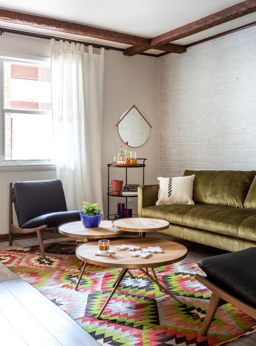 11++ What can i use instead of a coffee table inspirations