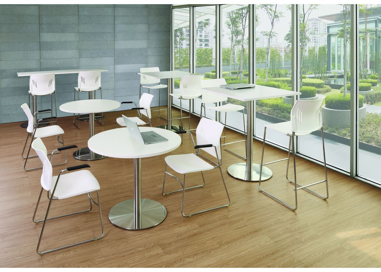 55 Office Lunchroom Tables Furniture For Home Check More At Http