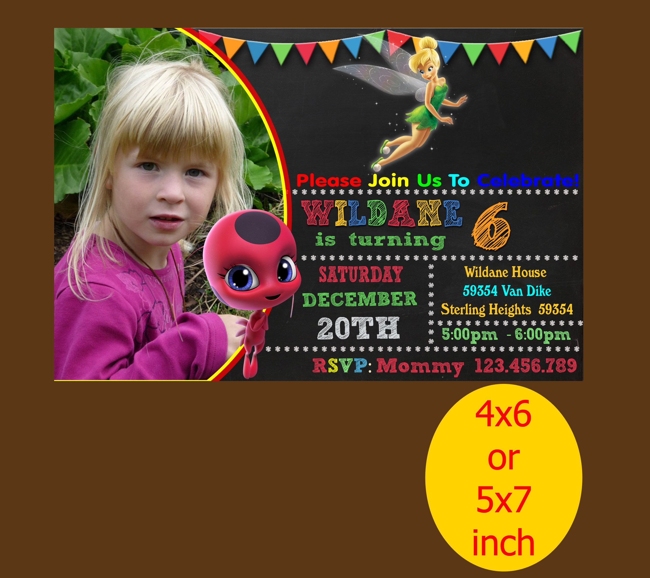 Tinkerbell birthday invitation tinkerbell invitation tinkerbell tinkerbell birthday invitation tinkerbell invitation tinkerbell birthday tinkerbell party tinkerbell printable bookmarktalkfo Choice Image