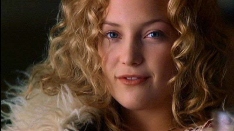 Film Reviews Almost Famous Crowe 2000 A Symposium Reviewing The Arts Famous Groupies Almost Famous Penny Lane