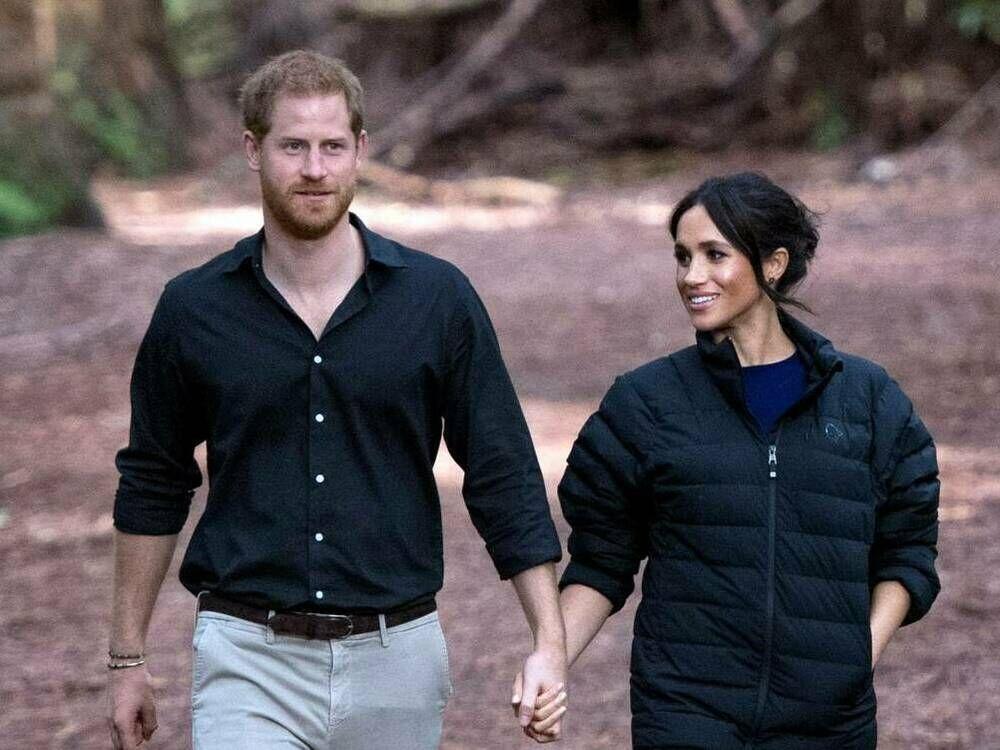 Prinz Harry hat seine Jagdgewehre verkauft, nachdem er die Jagd seiner Ehefrau, Herzogin Meghan, zuliebe aufgegeben hat.
