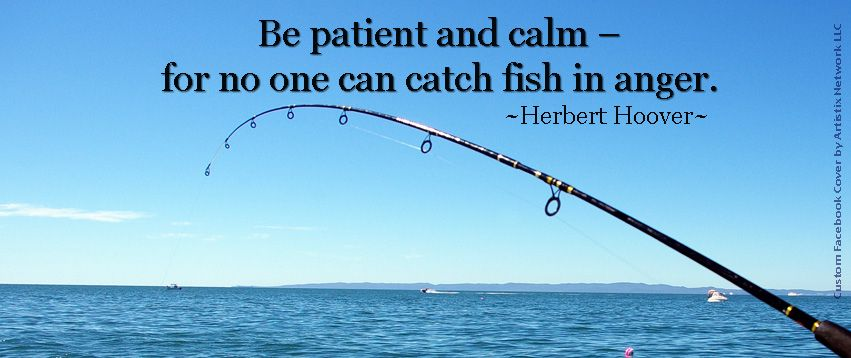 Pics For Facebook Cover Inspirational Quotes Fishing Quotes Hd Quotes Fishing Quotes Funny