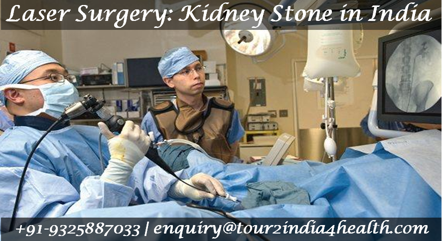 Urology Surgery India Cost Urology Surgery India Low Cost Urology