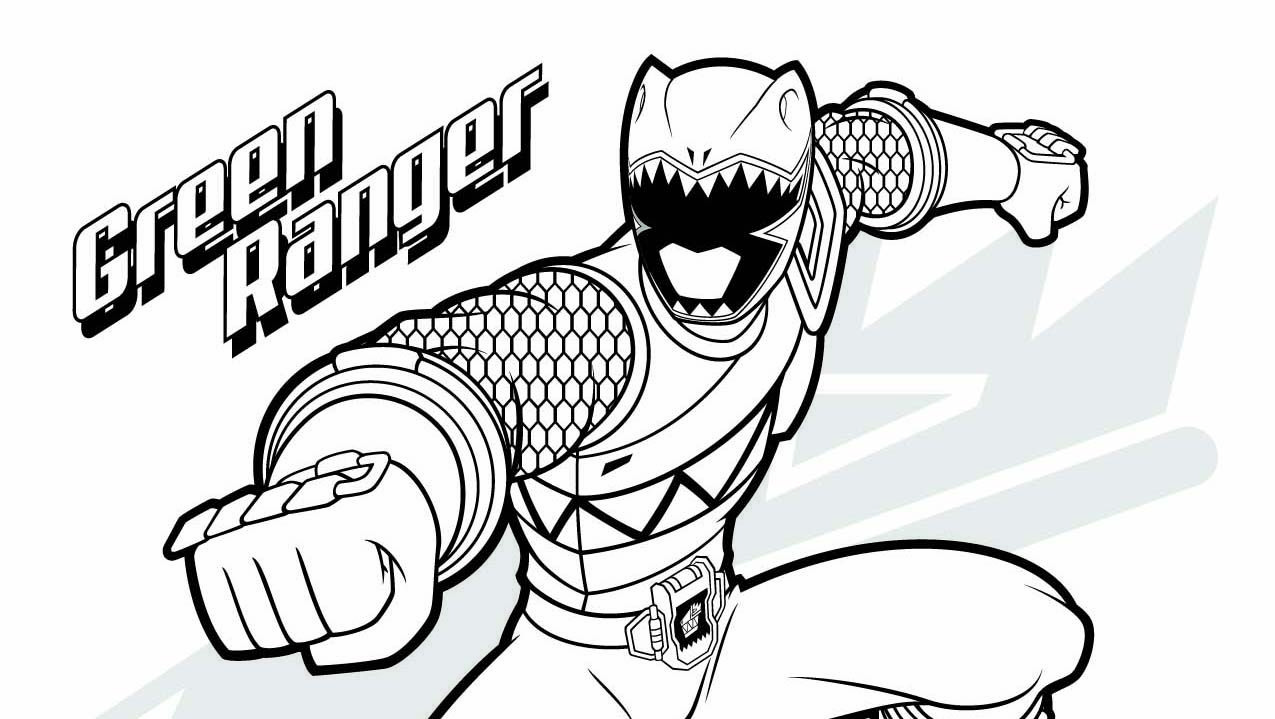 Cool Power Rangers Coloring Pages Pdf Ideas Free Coloring Sheets Power Rangers Coloring Pages Kids Printable Coloring Pages Power Rangers