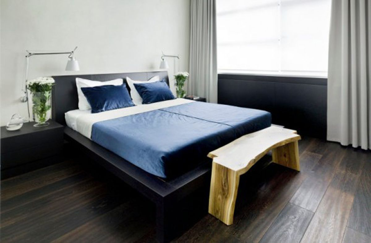 studio blue bedroom furniture photos incredible 1000 images about apartment ideas on pinterest apt bedroom. beautiful ideas. Home Design Ideas
