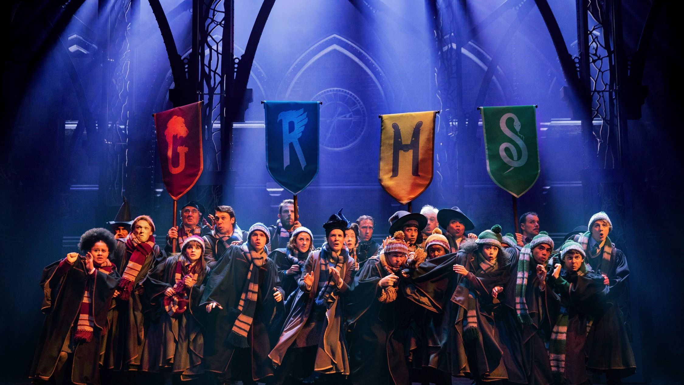 Harry Potter And The Cursed Child Tickets Melbourne Harry Potter Cursed Child Cursed Child Harry Potter Curses