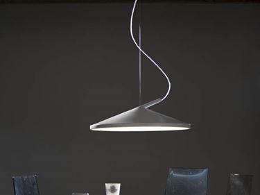 Lampadari Design Moderno. Lampada Lampadario Sospensione Design ...