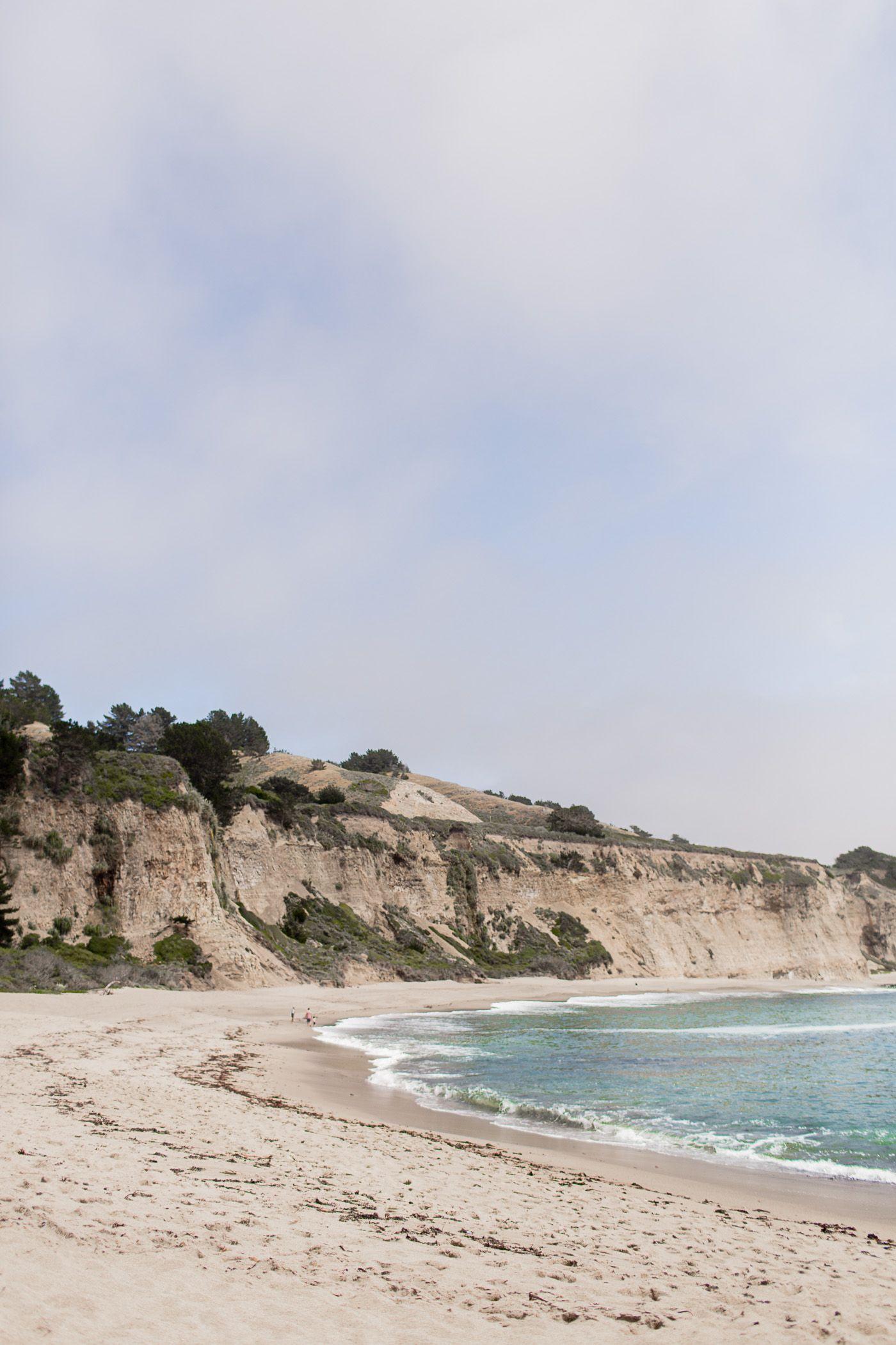 Pin by 03 on AutUmN | Fall travel, California travel, Julian california