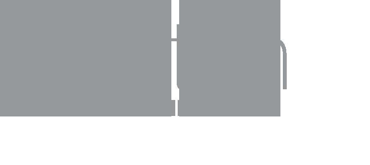 Fernsehgarten on tour