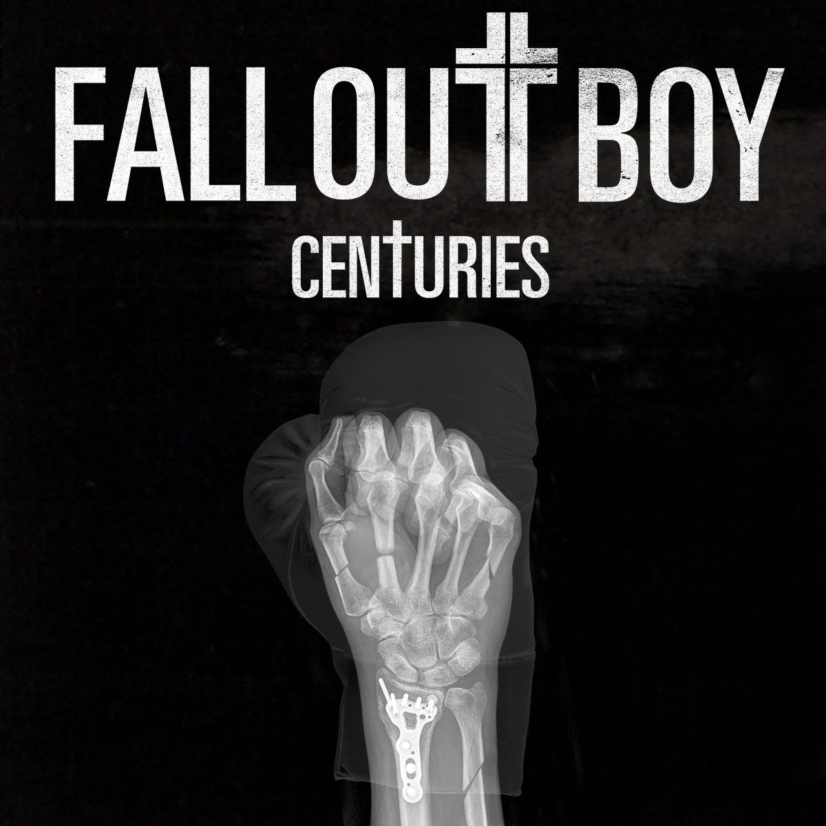 "New Song Oh Bande: Fall Out Boy Releases New Song ""Centuries"" Off Their"