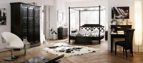 design : kare design wohnzimmer ~ inspirierende bilder von ...