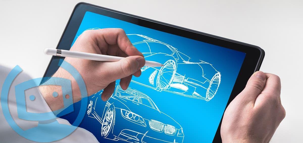 Cual Es La Mejor Tablet Para Dibujar Opiniones Reviews Y Mejores Precios Top 2019 Tablet Para Dibujar Tablets Dibujar En Tablet