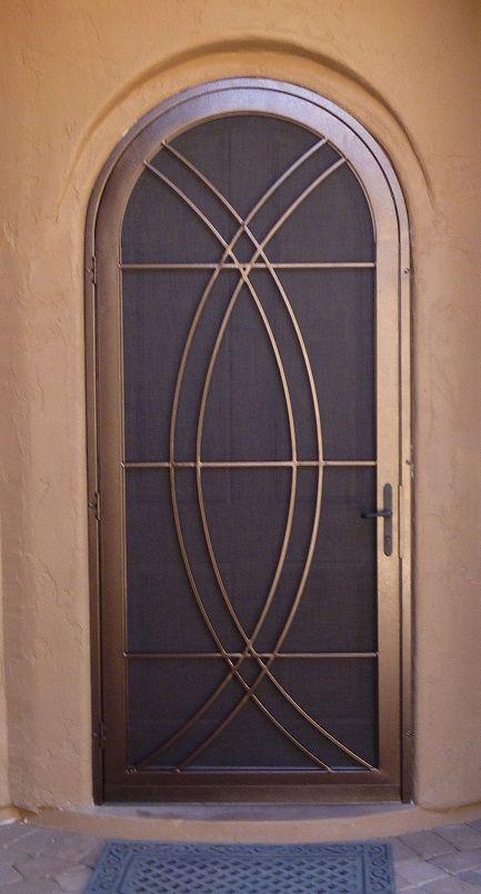 agc_sd_art-bend-ii-cropped.jpg (433×804) pattern for iron door ...