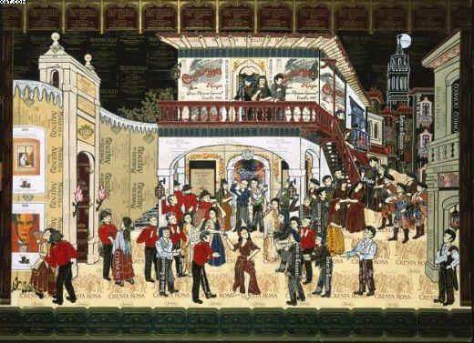 """Résultat de recherche d'images pour """"photos d'Opéra Wine Valentino Monticello"""""""