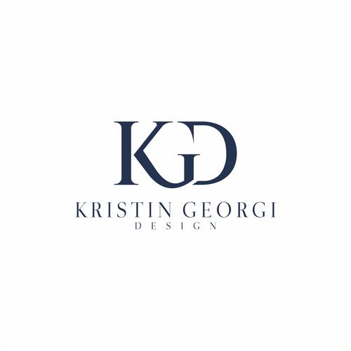 Kristin Georgi Design Interior Home Designer Seeking