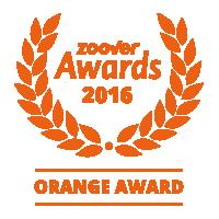 Zoover prijs gewonnen! http://www.campingnatuurlijklimburg.be/2016/09/zoover-prijs-gewonnen.html?utm_source=rss&utm_medium=Sendible&utm_campaign=RSS
