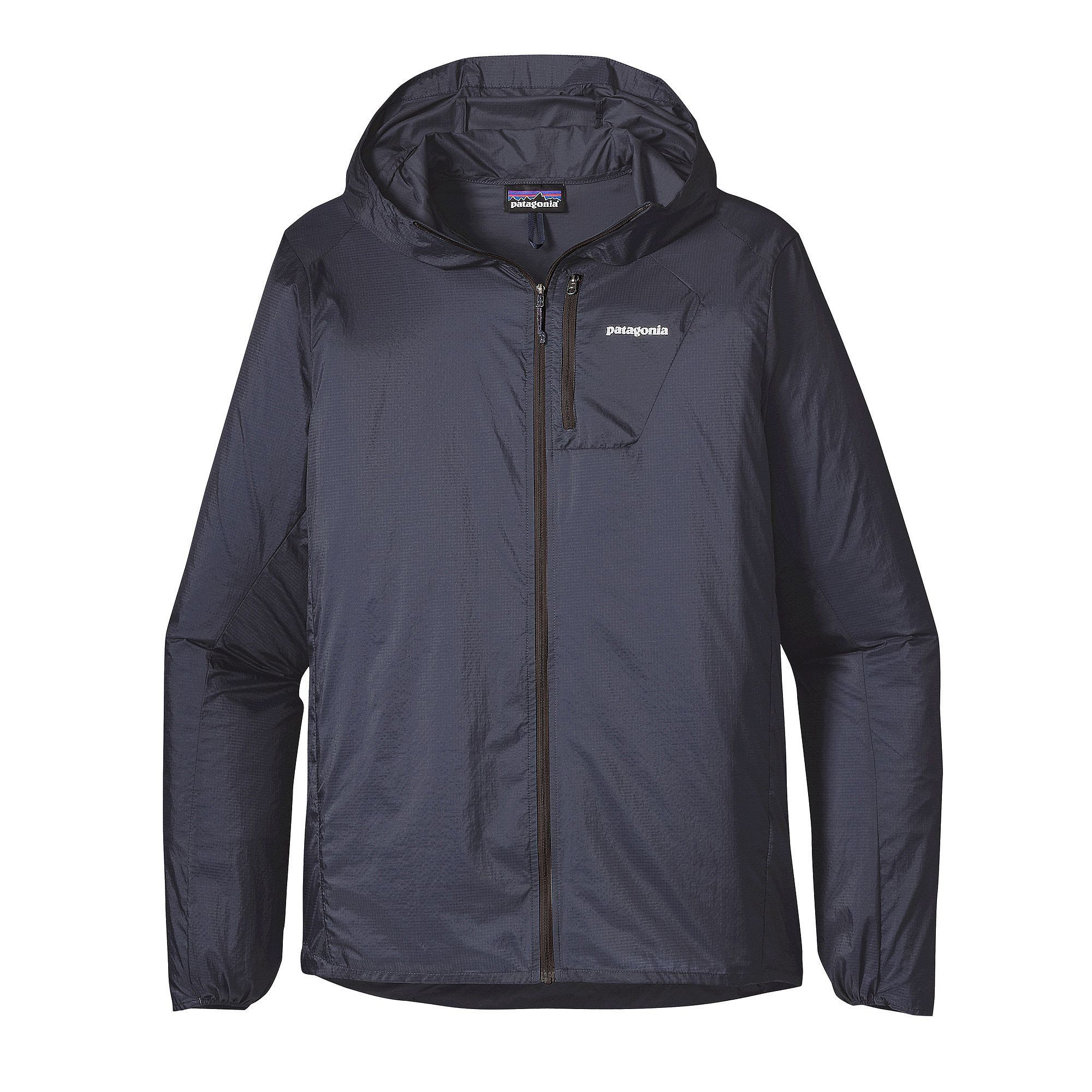 Patagonia men's houdini jacket
