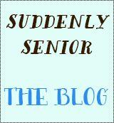 Suddenly Senior S Favorite Senior Joke Book Great Jokes For Senior Citizens Book Jokes Senior Jokes Senior Programs
