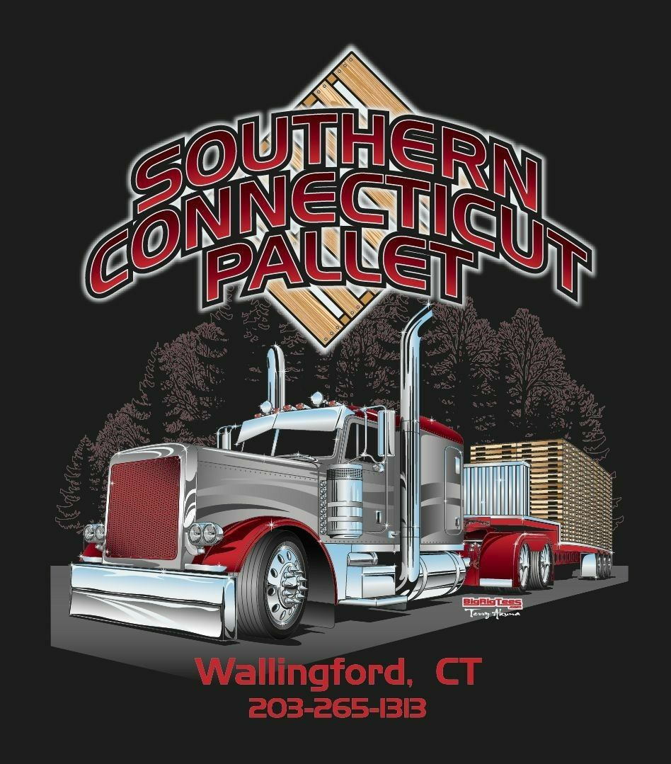 Trucker Quotes Pinkid On Truckers Quotes  Pinterest  Trucker Quotes And