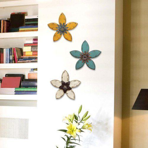 Floral And Botanical Art Wall Decor Home Decor Kohl's