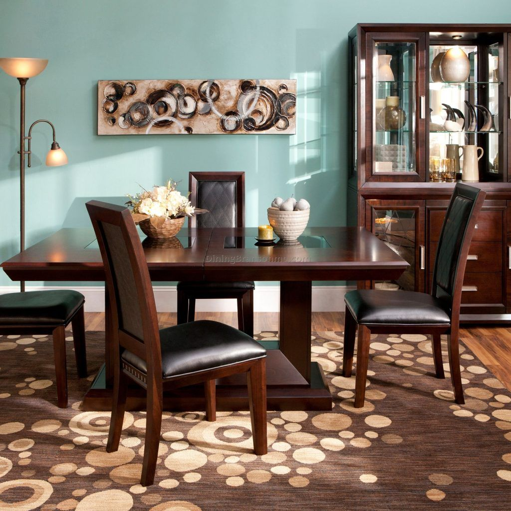 Raymour And Flanigan Kitchen Dinette Sets