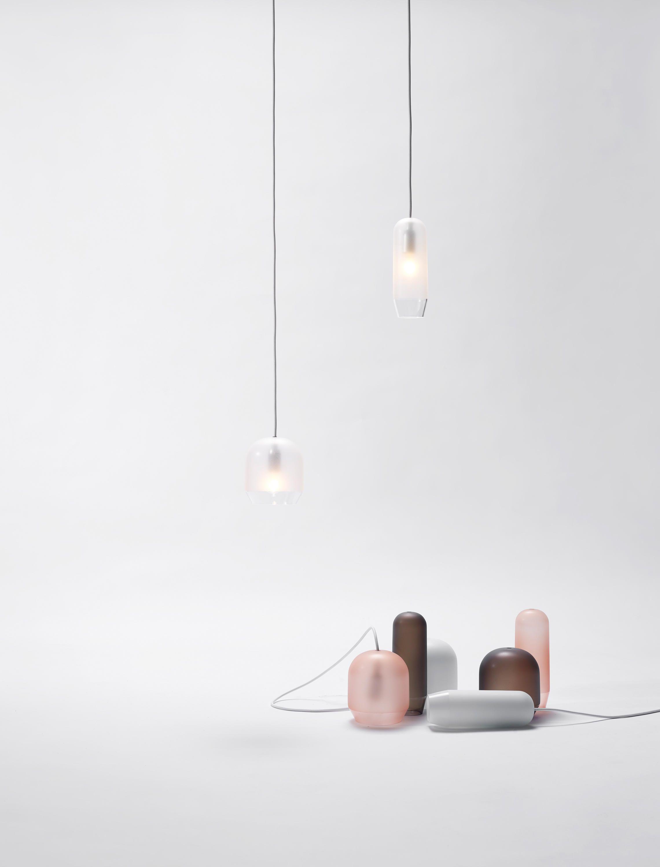 Raso Lamp Designer Allgemeinbeleuchtung Von Ex T Alle Infos Hochauflosende Bilder Cads Kataloge Preisan Anhanger Lampen Lampe Pendelleuchten Design
