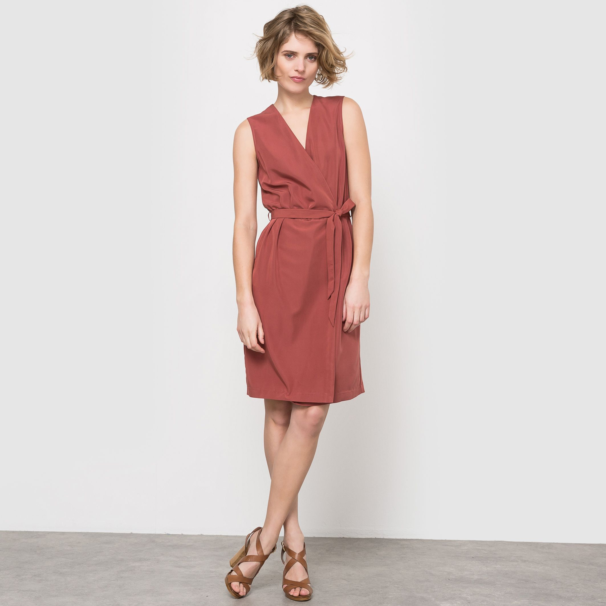 Robe portefeuille f556d679ddc