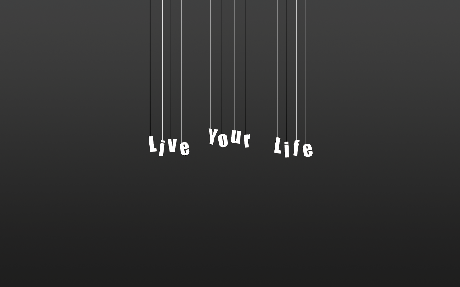 Hd 1080p Motivational Wallpapers Collection 3 Png 1600 1000 Motivational Wallpaper Wallpaper Motivation