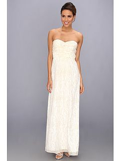 Laundry by Shelli Segal Formal Gown Just in at Swap on Maple st, size 8!