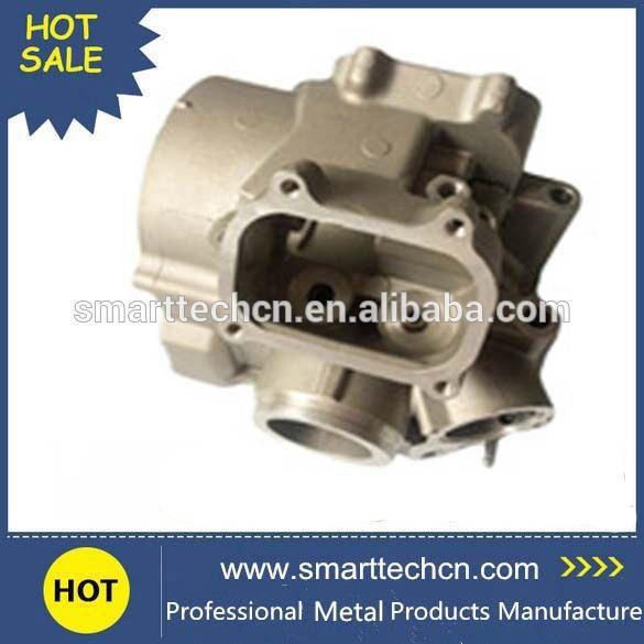 Aluminium Die Casting Mold Manufacturer China Aluminium Casting