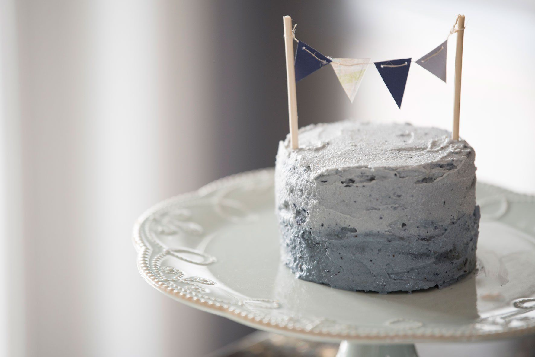 Healthy Delicious Birthday Cakes For Your One Year Olds 1st
