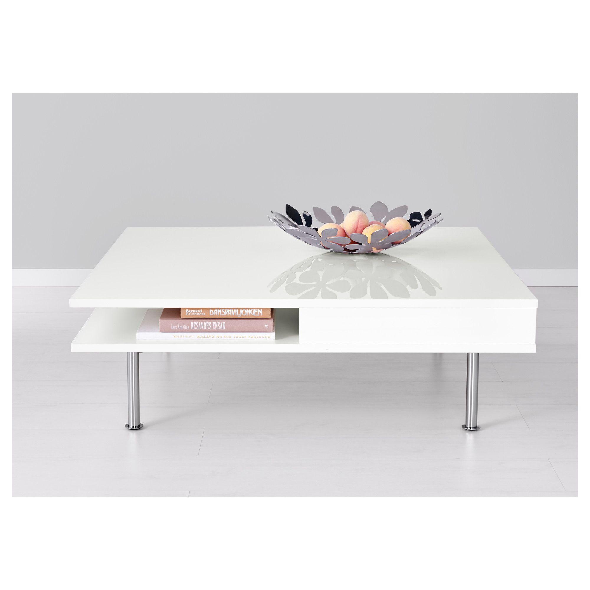 Tofteryd Trapezi Meshs Ikea Coffee Table Coffee Table High Gloss Ikea Coffee Table [ 2000 x 2000 Pixel ]