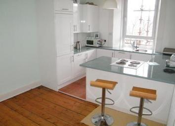 Edinburgh Tenement Kitchen Livingroom Google Search Tenement
