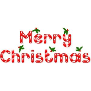Clip Art Free Merry Christmas Clipart 1000 images about wishing you a merry christmas on pinterest clip art and happy new year