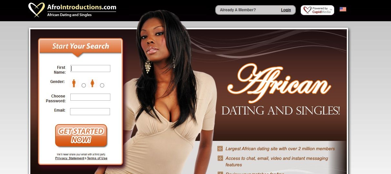 online dating toronto reviews