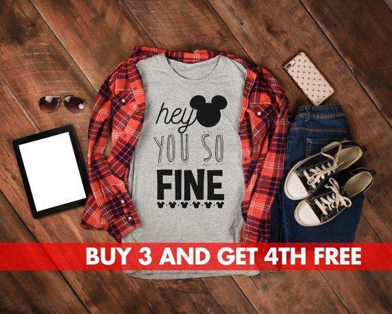 15c828ca Oh Mickey You're So Fine Shirt, Disney Shirt, Hey Mickey Shirt, Disney  Squad, Disney Shirts, Mickey