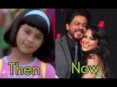 Top 10 Successful Star Kids of Bollywood - WondersList